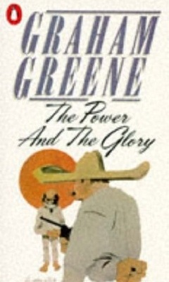 graham greene the invisible japanese gentlemen This is a short story which contains many ideas and topics related to people in the same place but, in a different mental space i mean, the idea of observing, as the narrator did, an the idea of being observed, are both components of our society, in which we are observer and observed.