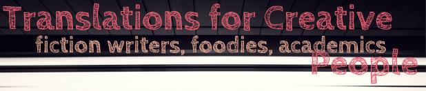 translationsforindies